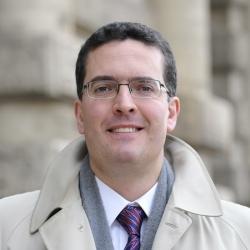 Avv. Giorgio Cannella