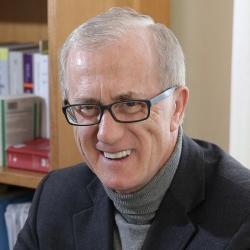 Prof. Avv. Stefano Maranella