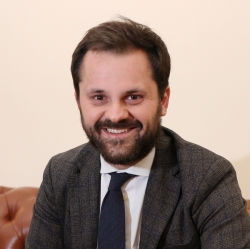 Filippo Simone Zinelli