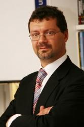 Avv. Gianni Dell'Aiuto