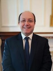 Avv. Alessandro Gaglione