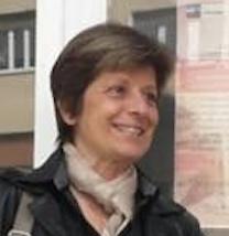 Avv. Rita Brandi