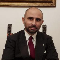 Avv. Roberto Caldara