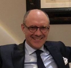 Avv. Italo Partenza