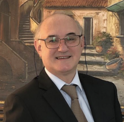 Avv. Maurizio Colangelo