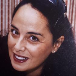 Avv. Marina Meucci