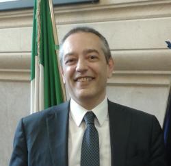 Avv. Stefano Pellegrini