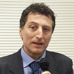 Avv. Antonio Tafuri