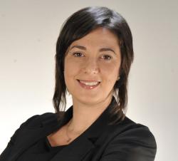 Avv. Valeria Virzì