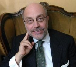 Avv. Antonio Cordasco