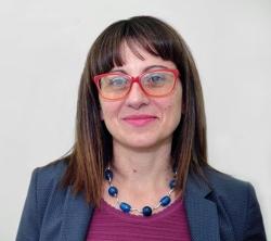 Avv. Rosemary Perna
