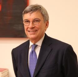 Prof. Avv. Arturo Cancrini