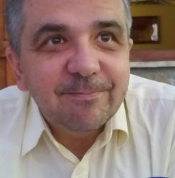 Avv. Dario Masini