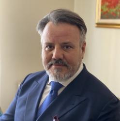 Avv. Francesco Palermo
