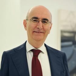 Avv. Mauro Vaglio