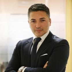 Emanuele Presti