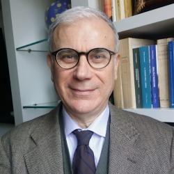 Avv. Stefano Nitoglia