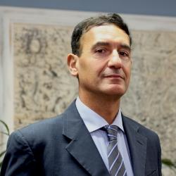 Avv. Fabio D'Amato