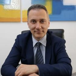 Avv. Alessio Tranfa