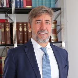 Avv. Vincenzo Cancrini